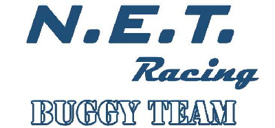 net.racing.buggy